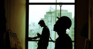 Publicadas las ayudas a la rehabilitación de edificios y zonas comunes